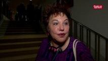 Audition de Michel Mercier : « On accepte ces explications », déclare Esther Benbassa
