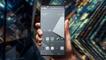 Tout savoir sur le nouveau LG V30