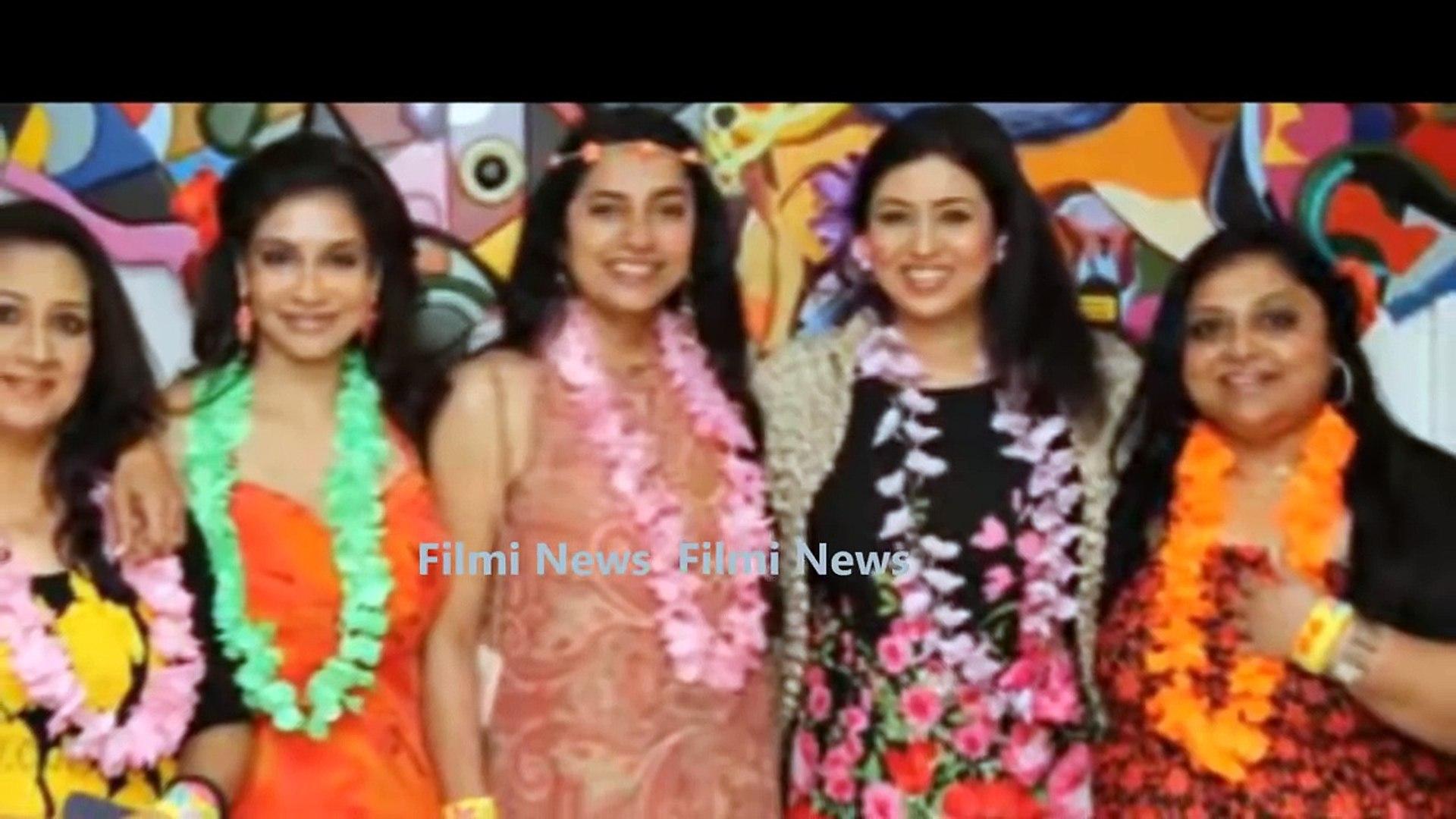 Kannada Actress Saritha Unseen Family Photos | Saritha | Kannada Actress |  Saritha Family