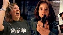 Los mejores psicópatas de la historia del cine