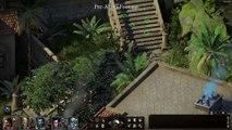 Pillars of Eternity II : Deadfire - Explorer Neketaka