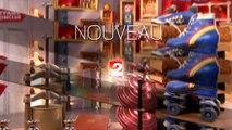 """France 2 diffuse les premières images d'""""Affaire conclue"""" avec Sophie Davant"""