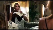 Maid in Manhattan (2002) Official Trailer 1 Jennifer Lopez