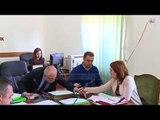 Aksionet e PD në shtator, zgjedhjet dhe kontrolli i qeverisë - Top Channel Albania - News - Lajme
