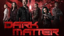 Watch Dark Matter Season 3 Episode 11 Streaming Full,