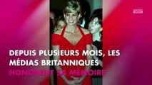 Lady Diana : sa présumée relation secrète avec Kevin Costner dévoilée
