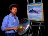 The Joy Of Painting S10E11 Triple View