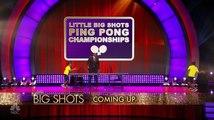 Little Big Shots S02E11 Little Big News
