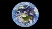 What is Earth Overshoot day? The day when we have used more resources than the planet can produce