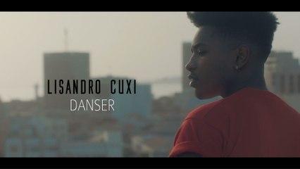 Lisandro Cuxi - Danser