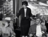 The Beverly Hillbillies - 1x13 - Home For Christmas