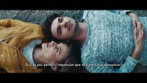 Allianz Tag des Kinos - Journée du Cinéma - Giornata del Cinema - Bande annonce