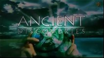 ANCIENT DISCOVERIES - ANCIENT SECRET AGENTS - History Discovery Science Documentaries (full documentary)
