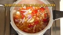 bele saaru,  saaru recipe in kannada,  Togari bele saaru, bele sambar recipe in kannada,  Dal