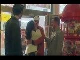 Natasa 2001 - Ceo domaci film 2. deo