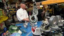 Mythbusters S07E13 Duct Tape