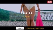 Shikoni kush jane hitet shqiptare te kopjuara nga artiste te huaj (360video)