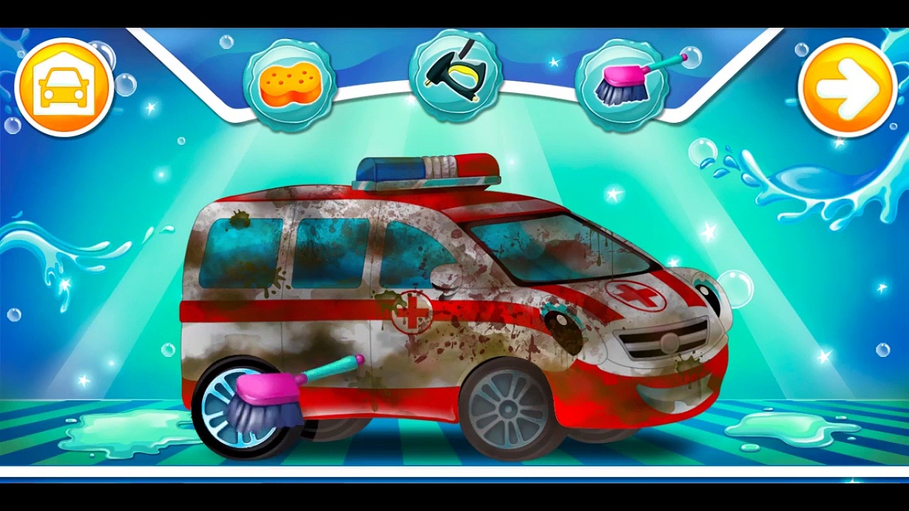 Car Wash for Kids – Car Cartoons for Children – Videos for Kids – car wash videos for kids ,Cartoons animated anime Tv series movies 2018