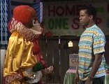 In Living Color S1E13 In Living Color's Feedback Line