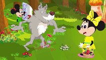 Mickey Mouse Clubhouse Full Episodes   Minnie Mouse, Pluto, Donald Duck & Chip and Dale New #23 ,Cartoons animated anime Tv series movies 2018