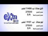 #CBCExtra | #CBCPromo | سي بي سي أكسترا .... مصر على مدار