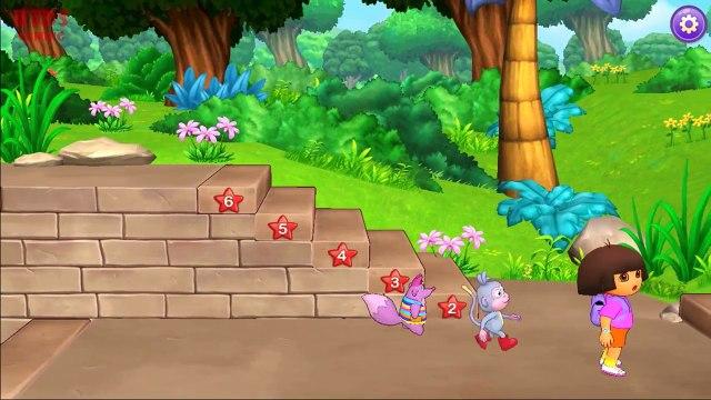 Dora Games - Dora Videos for Children - Dora The Explorer - Dora & Boots ,Cartoons animated anime Tv series movies 2018