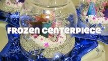Personalizados Bricolaje favores regalos resplandecer globo O Oro fiesta perfecto tiendas nieve