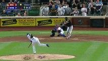 8/30/16: Granderson, Reyes lead Mets past Marlins