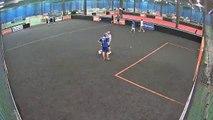 Equipe 1 Vs Equipe 2 - 02/08/17 21:40 - Loisir Lens (LeFive) - Lens (LeFive) Soccer Park