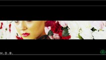 Alexi Blue - I Don`t Wanna Wait (Official Music Video)