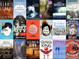 World Without End: A Novel (Kingsbridge) | Read Unlimited eBooks and Audiobooks