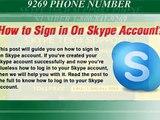 @##1--800-841--9269@##(((Skype)))Skype Technical Support-Tech-Customer Phone number