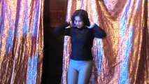 Hot girl making love in bathroom - Jungle Ki Nagin - video dailymotion