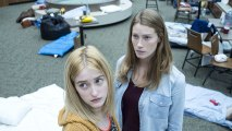 Watch Online The Mist [[ Season 1 Episode 7 ]] - '' Over the River and Through the Woods ''