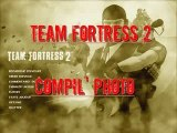 Team fortress 2 Compil Photo