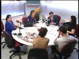 Crónica Rosa: 'El País' carga contra la Reina Letizia - 24/06/14