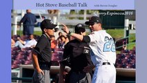 Quick Chats Chad Tracy Manager 66ers