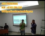 Call: +62 813-3384-1183 (T-SEL), Website Marketing ManagerWebsite Marketing Manager