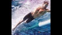 Speedo Uygun Fiyatlı Erkek Yüzücü Gözlük Modeli