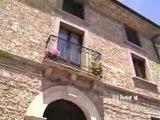 Fc Crotone | Speciale Ritiro | 1° parte
