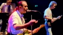 Status Quo Live - In The Army Now(Bolland,Bolland) - At The N.E.C,Birmingham 18-12 Perfect Remedy Tour 1989