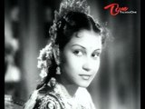 Telugu Old Songs | Manohara Songs | Vasantha Mahosthavam | Sivaji Ganesh | Raja Kumari
