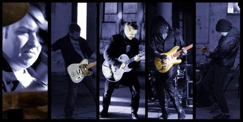 YOĞUN BAKIM - SON NEFES (Official Music Video)