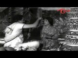 Old Songs | Sakshi Movie | Amma Kadupu Song | Krishna | Vijaya Nirmala