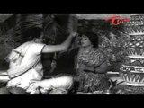 Old Songs | Sakshi Movie | Amma Kadupu Song | Krishna | Vijaya Nirmala