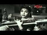 Bhale Ammayilu | Gopala Song | NTR | Savitri | Telugu Old Songs