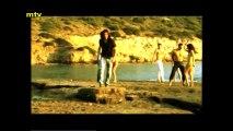 Δημήτρης Χανιώτης - Είναι η αγαπή σου _ Dimitris Xaniotis - Einai i agapi sou - Video Clip