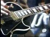 Video Tokio Hotel - Beichte - Live the dome - tokio, hotel,