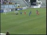 Icaro Rimini TV. Calcio. Play out B: Ancona - Rimini 1-1
