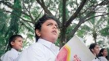 XXX DETERGENT SOAP Telugu ads _ telugu commercial ads _telugu ads_ best telugu ads